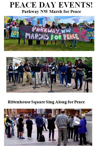 Peace Day 2015 Collage_B