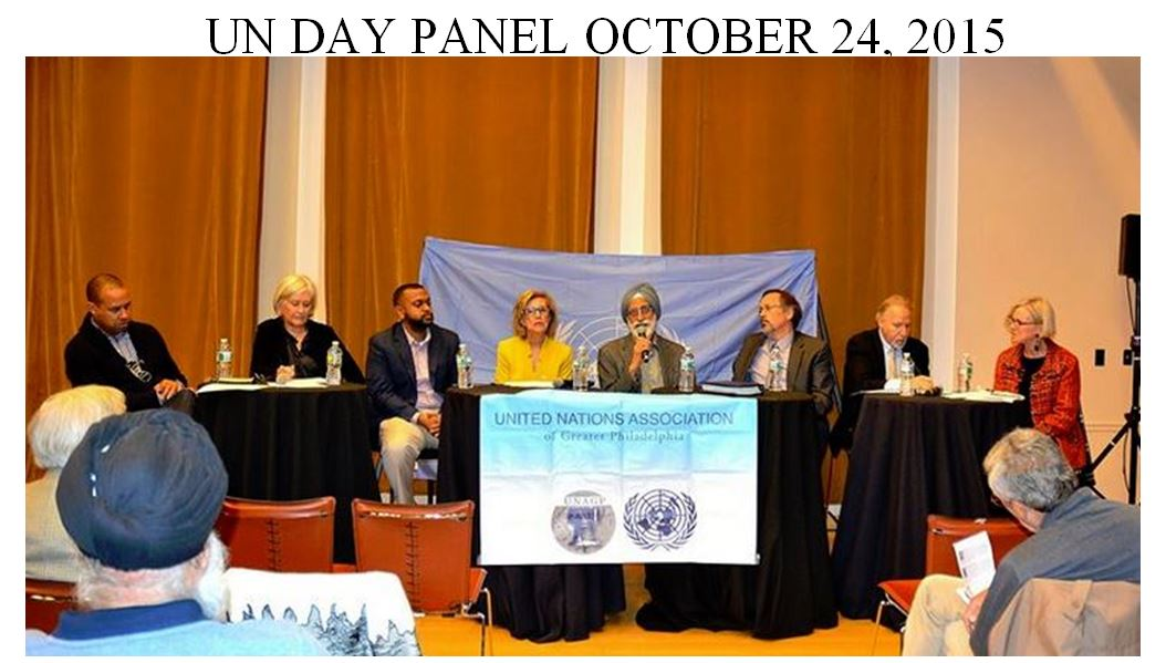 UN Day panel 2015.10.24B